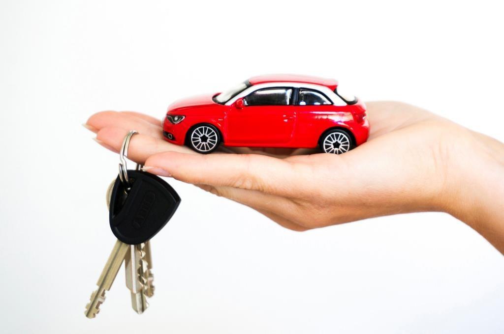 car rental agency marrakech