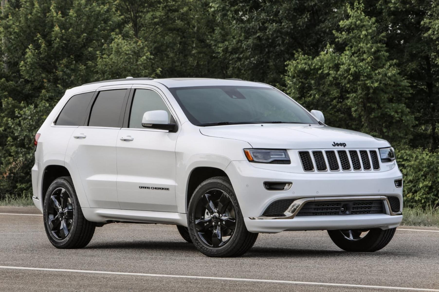 location-voiture-jeep-cherokee-tanger