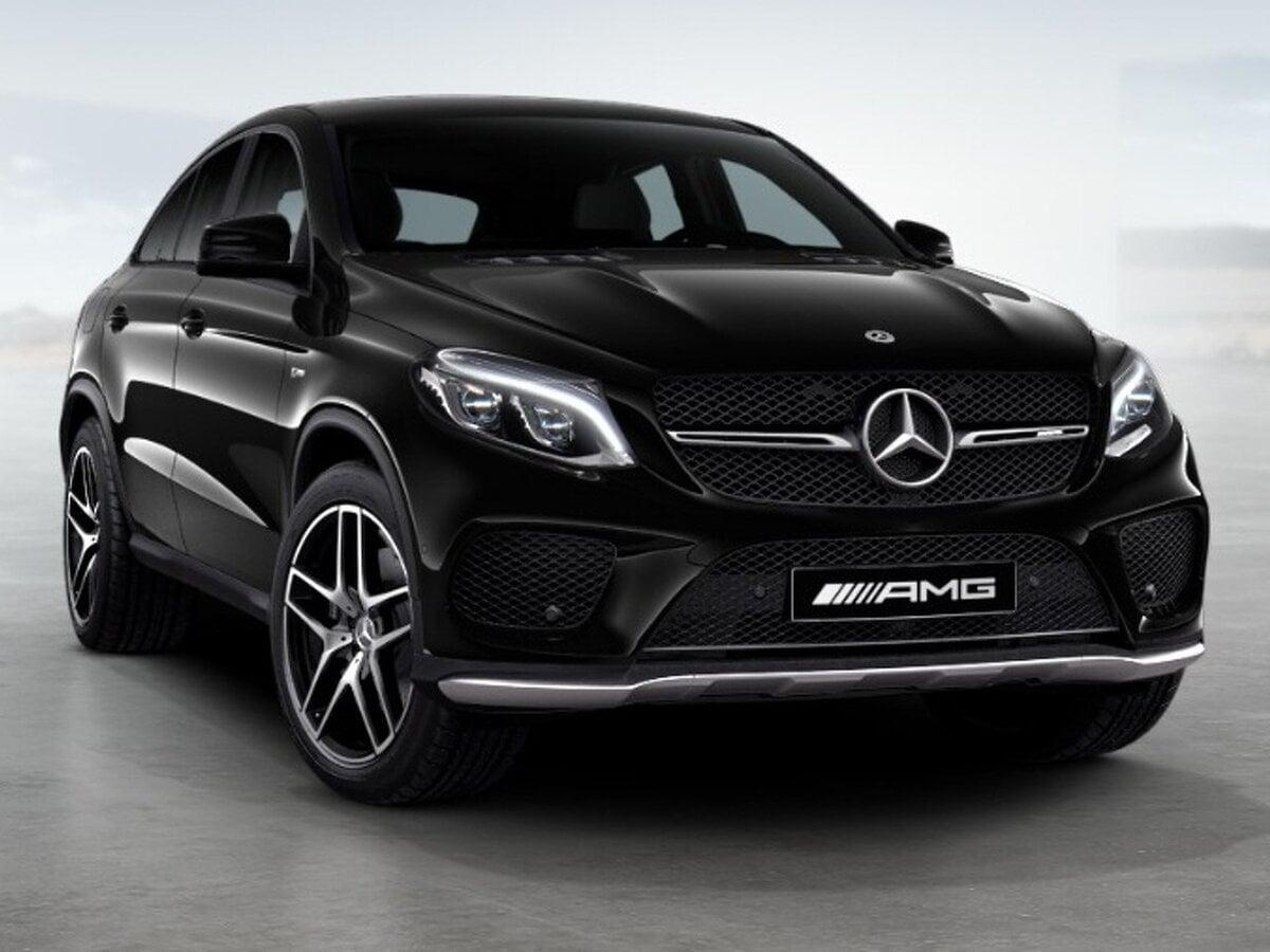 location-voiture-mercedes-gle-350-tanger