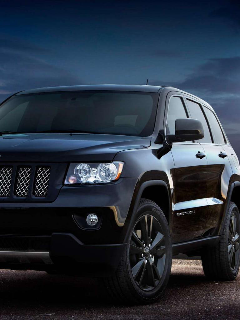 louer jeep cherokee pas cher marrakech